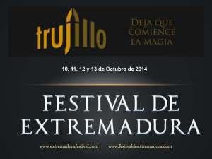 EXTREMADURA FESTIVAL PRESENTACION_Página_01