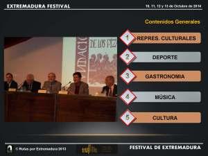 EXTREMADURA FESTIVAL PRESENTACION_Página_04