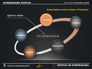 EXTREMADURA FESTIVAL PRESENTACION_Página_08