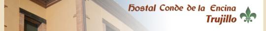 hostal-conde-encina