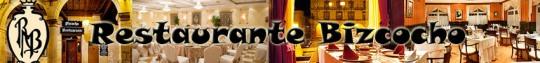 restaurante-bizcocho