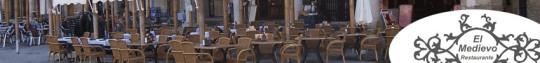 restaurante-medievo