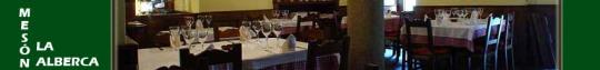 restaurante-meson-alberca