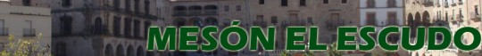 restaurante-meson-escudo