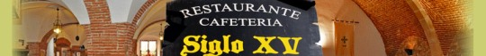 restaurante-sxv