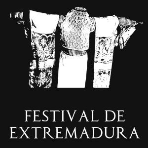 festival02